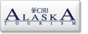 Presented by CIRI Alaska Tourism